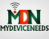 mydeviceneeds
